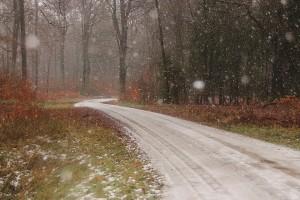 schnee am hasengraben01