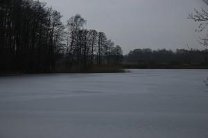 militzsee