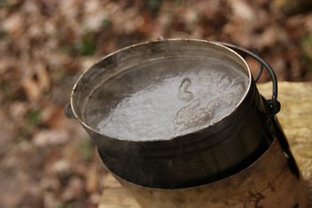 snusk burk schimmelsuppe warnow werle