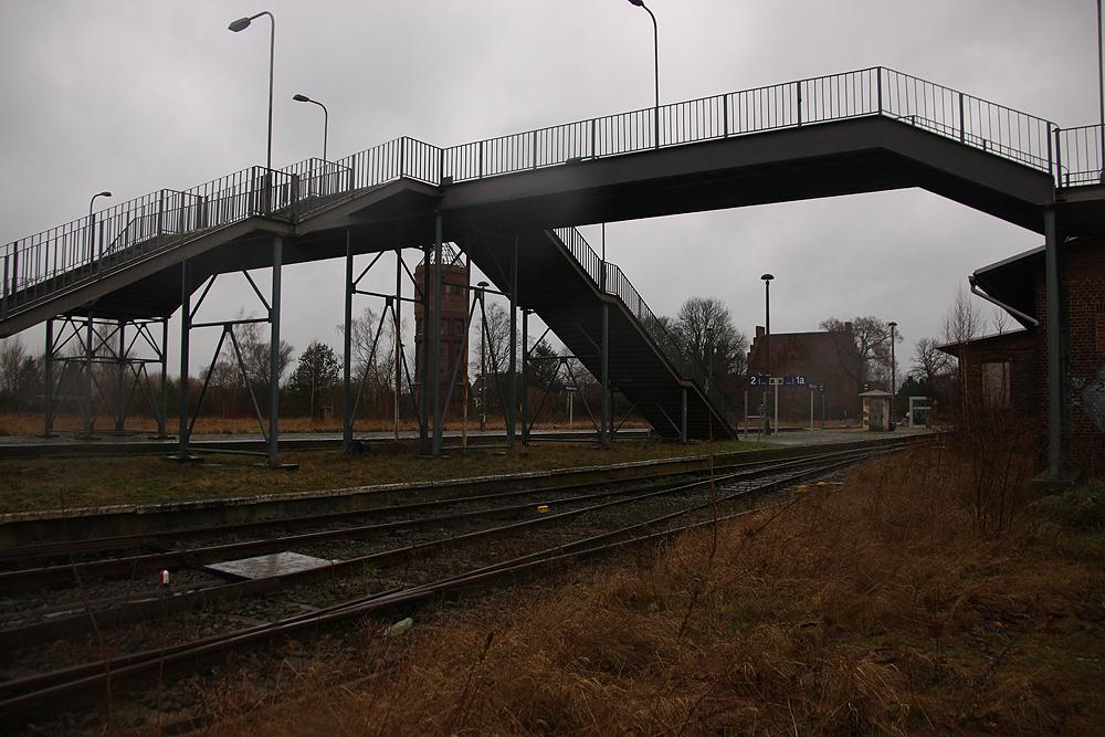 karow, mecklenburg