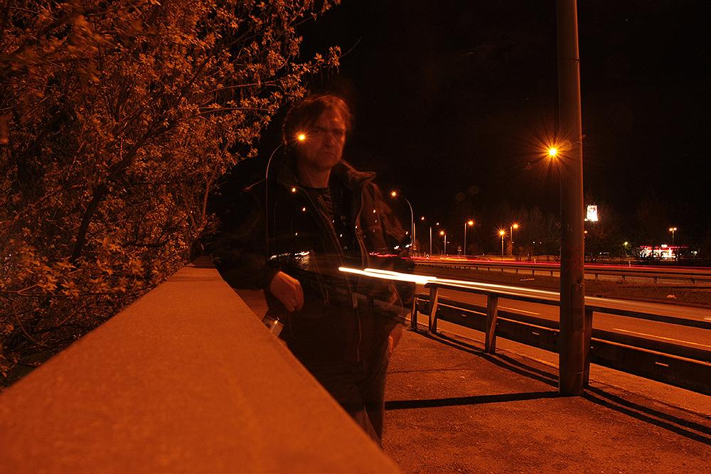 berlin pankow heinersdoerf nacht